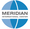 Meridian International Center