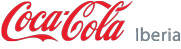 Coca Cola