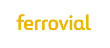 Ferrovial