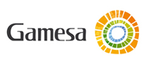 Gamesa