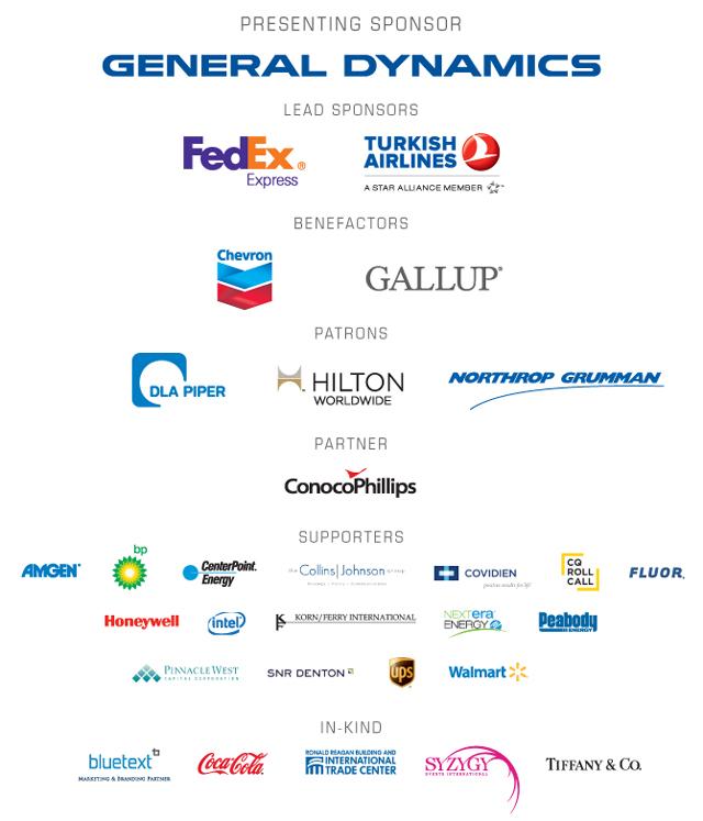 2012_summit_sponsors