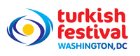 Annual Turkish Festival