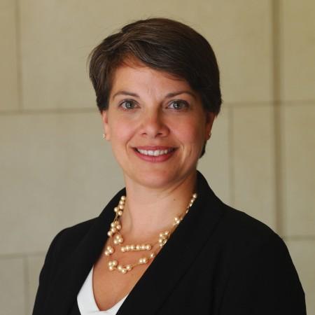 Amy Selco