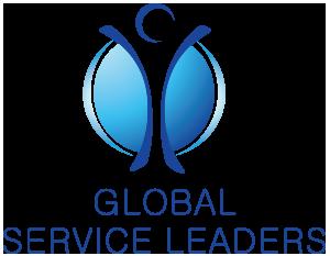Global Service Leaders