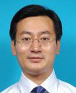 David Zhang