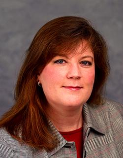 Jennifer Walto