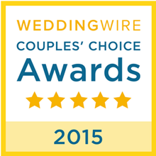 Meridian House Reviews, Best Wedding Venues in Washington DC - 2015 Couples' Choice Award Winner