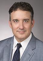 Scott Parven