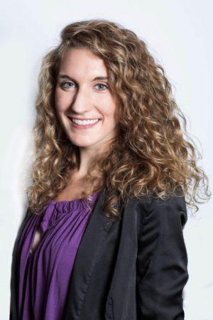 Megan Devlin