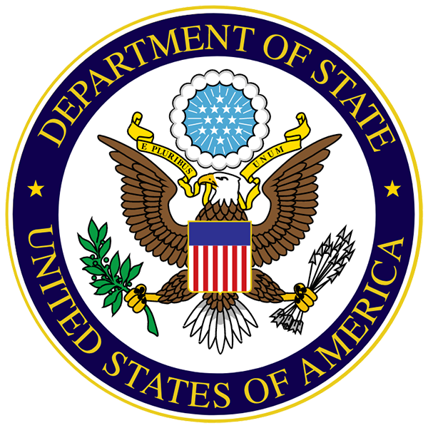 U.S. Embassy & Consulates in China