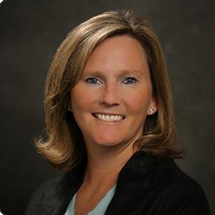 Lisa B. Nelson, Member, Meridian Board of Trustees
