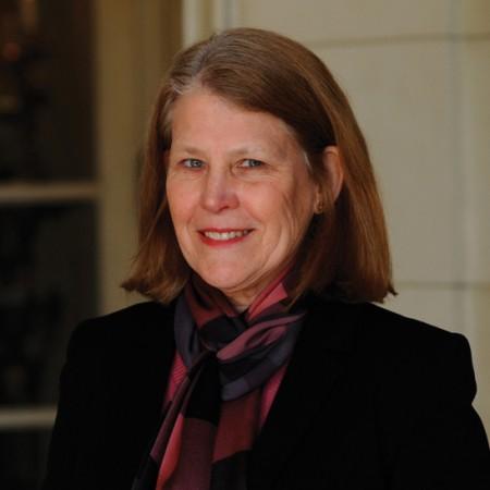 Susan Cabiati