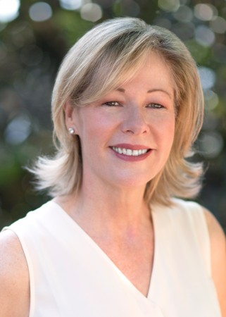 Janet Lamkin