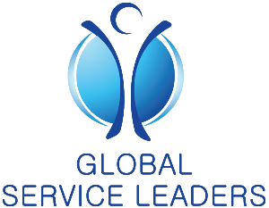 Global Service Leaders
