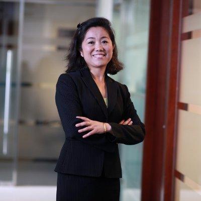 HongXia Liu, Meridian, Member Board of Trustees