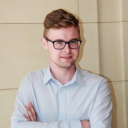 Mateusz Malyska