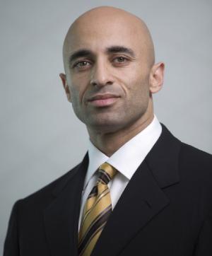 2012_Yousef_Al_Otaiba[1]