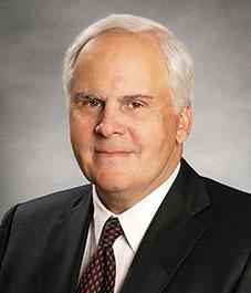 Frederick-W-Smith