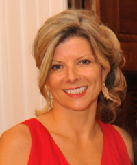 Susanne Larsen
