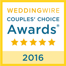 Meridian House Reviews, Best Wedding Venues in Washington DC - 2016 Couples' Choice Award Winner