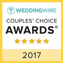 Meridian House Reviews, Best Wedding Venues in Washington DC - 2017 Couples' Choice Award Winner