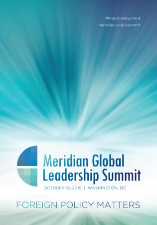 Meridian_Global_Leadership_Summit_2014_Program
