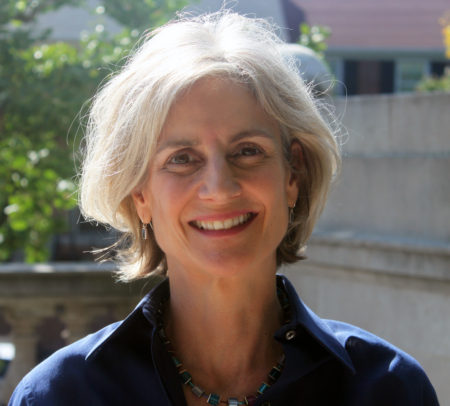 Jill Eynon