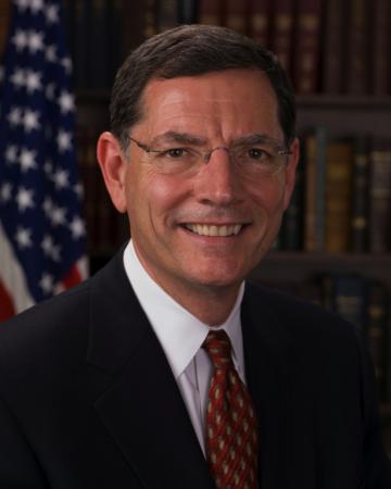 senator-john-barrasso-m-d