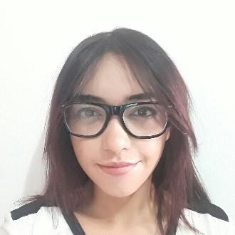 Tania Rosas