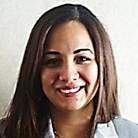 Viviana Aguilera
