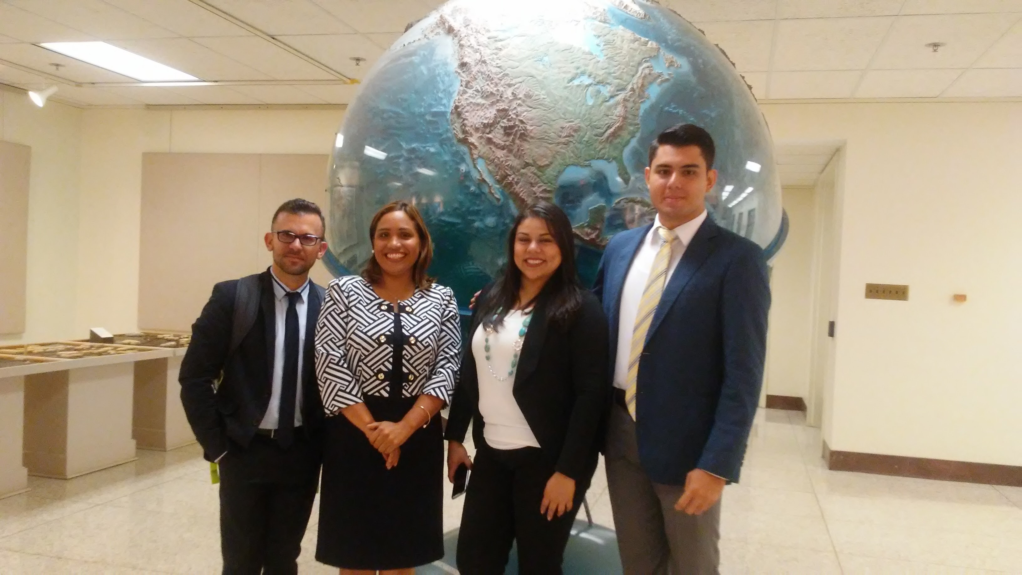 honduras society and culture complete report world trade press