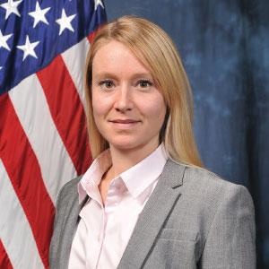 Dr. Kerstin Sophie Haring