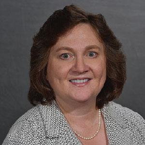 Dr. Lynne E. Parker