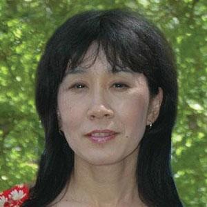 Dr. Sayuri Guthrie Shimizu