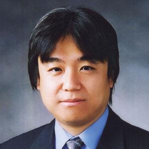 Dr. Takanori Shibata