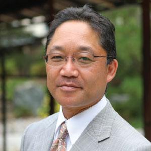 Takehiro Shimada