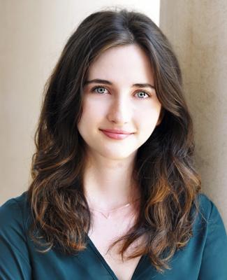Kathleen Q. Shea