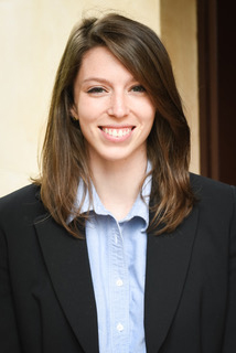 Madlyn Kaufman