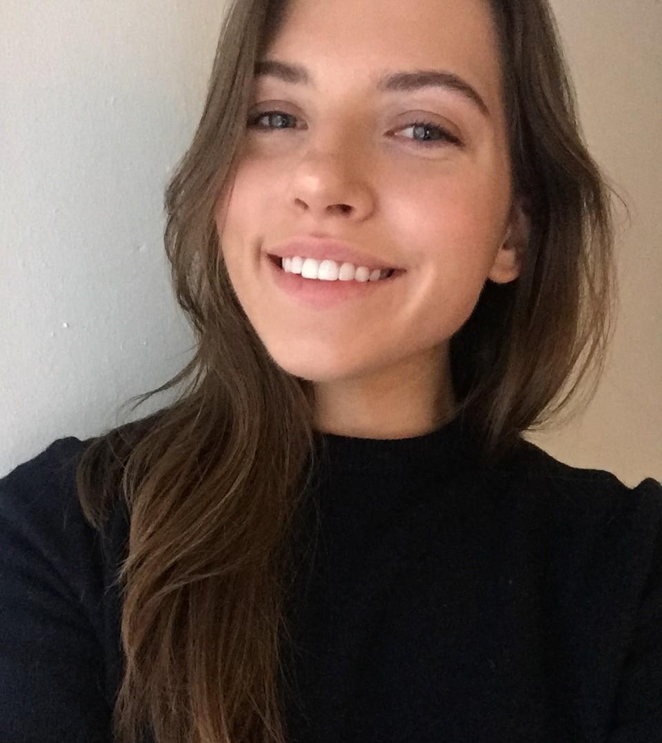 Kara Zelasko
